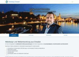blog.yourfun.eu