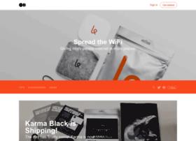 blog.yourkarma.com
