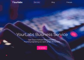 blog.yourlabs.org