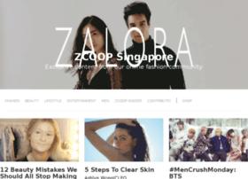 blog.zalora.com