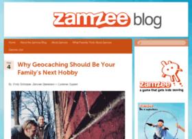 blog.zamzee.com