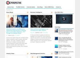 blog.ze.com