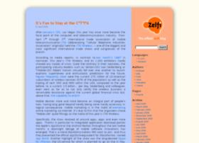 blog.zelfi.com