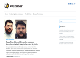 blog.zemana.com