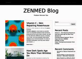 blog.zenmed.com