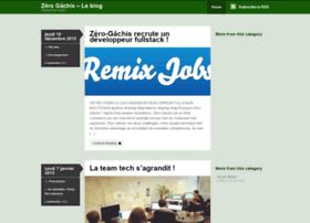 blog.zero-gachis.com