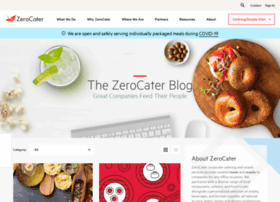 blog.zerocater.com