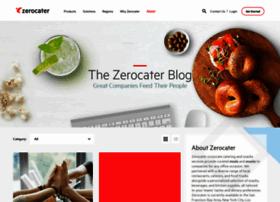 blog.zerocater.com