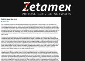 blog.zetamex.com
