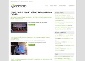 blog.zidoo.tv