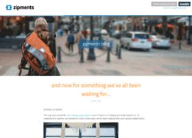 blog.zipments.com