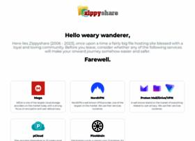 blog.zippyshare.com