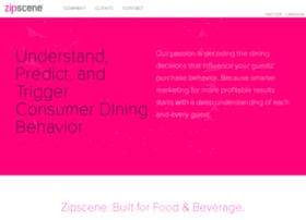 blog.zipscene.com