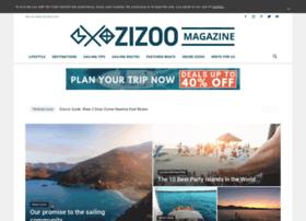 blog.zizoo.com