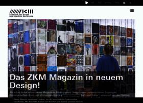 blog.zkm.de