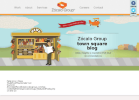 blog.zocalogroup.com