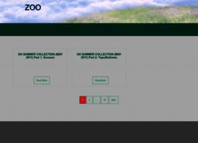 blog.zoo.com.ph