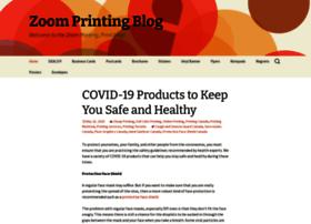 blog.zoomprinting.ca