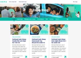 blog.zopa.com