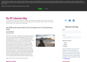 blog.zrtlab.com
