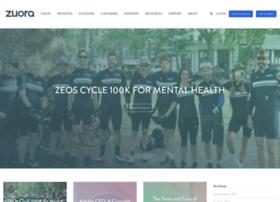 blog.zuora.com