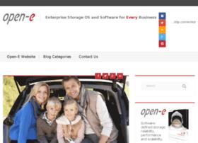 blog1.open-e.com