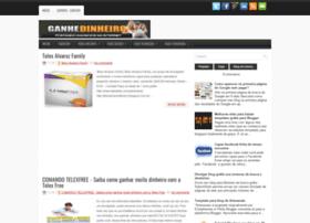 blog10z.blogspot.com.br