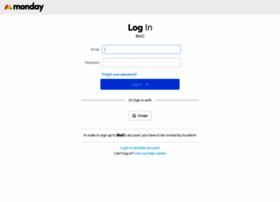 blog2.dapulse.com