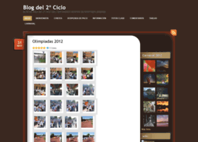 blog2c.wordpress.com