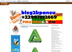 blog2kpanou.ivoire-blog.com