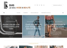 blog2mode.com