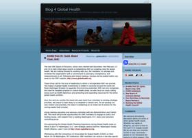 blog4globalhealth.wordpress.com