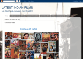 blog4indianfilms.blogspot.in