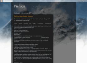 blog8arab.blogspot.com