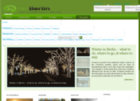 blog_en.all-berlin-apartments.com