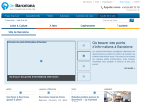 blog_fr.oh-barcelona.com