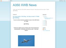 bloga350.blogspot.com