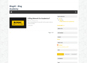 blogac.com