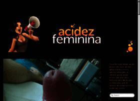 blogacidezfeminina.tumblr.com