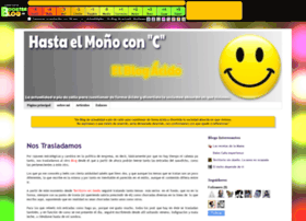 blogacido.boosterblog.es