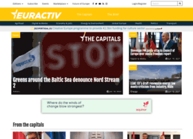 blogactiv.eu