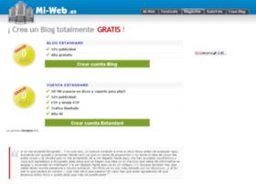 blogactivo.es