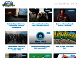 blogadao.com