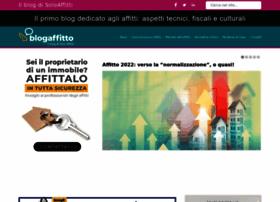 blogaffitto.it