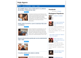 blogahveinaboa.blogspot.com.br