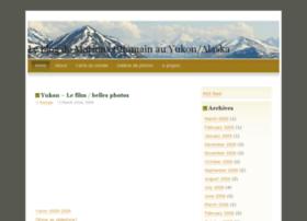 blogailleurs.com