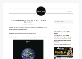 blogaku.net