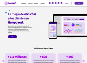 blogalaxia.com
