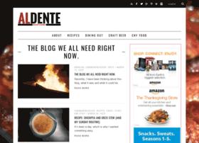 blogaldente.com