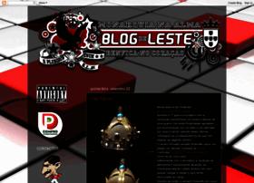 blogaleste.blogspot.com